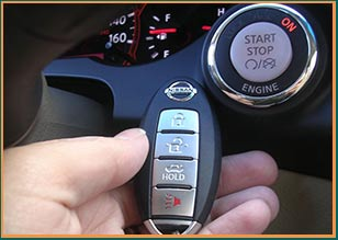 Exclusive Locksmith Services La Habra, CA 562-340-4636